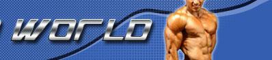 SteroidWorld Logo2
