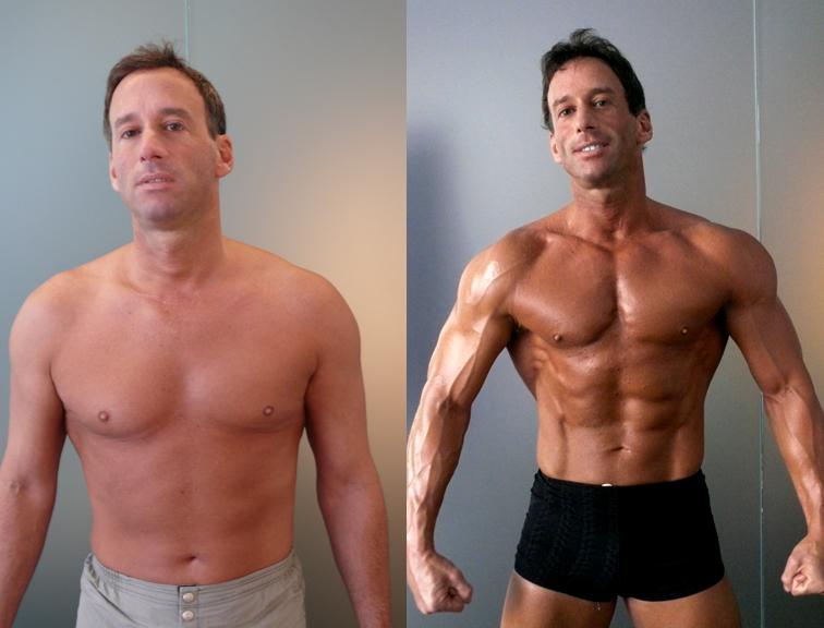 Бодибилдинг дека станазалола я принимаю стероиды и я счастлив