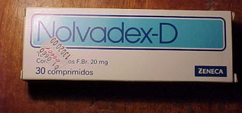 cytomel, thyroid for increased metabolism